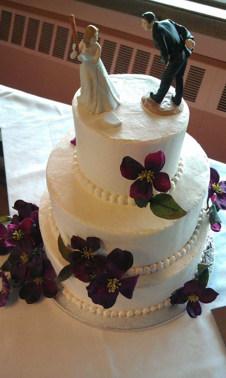 Pictures Of Walmart Wedding Cakes  23 best images about MySweetTooth on Pinterest