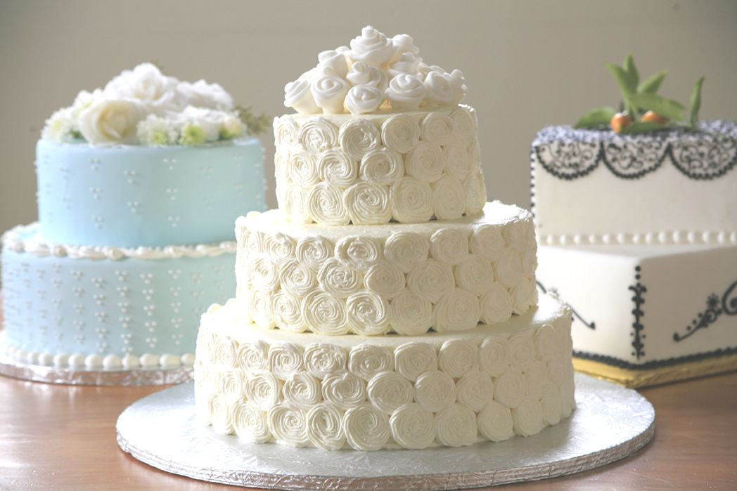 Pictures Of Walmart Wedding Cakes  Walmart Wedding Cakes Wedding and Bridal