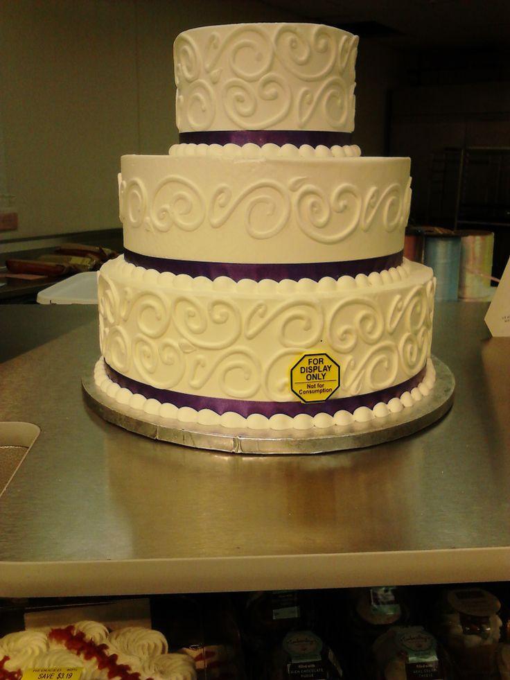 Pictures Of Walmart Wedding Cakes  Wedding cakes walmart pictures idea in 2017