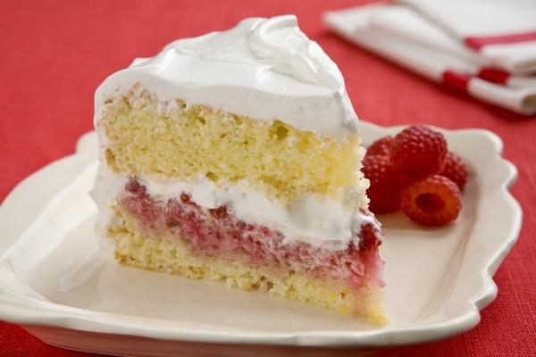Pinterest Healthy Desserts  Healthy dessert recipes Desserts