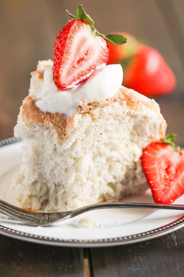 Pinterest Healthy Desserts  1323 best Indulgent and Decadent Dessert Recipes images on