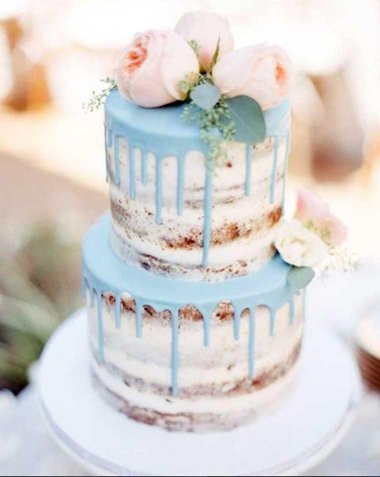 Pinterest Wedding Cakes  The most gorgeous cakes on Pinterest