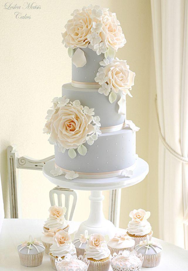 Pinterest Wedding Cakes  Most wedding cakes for you Wedding cakes pinterest 2014
