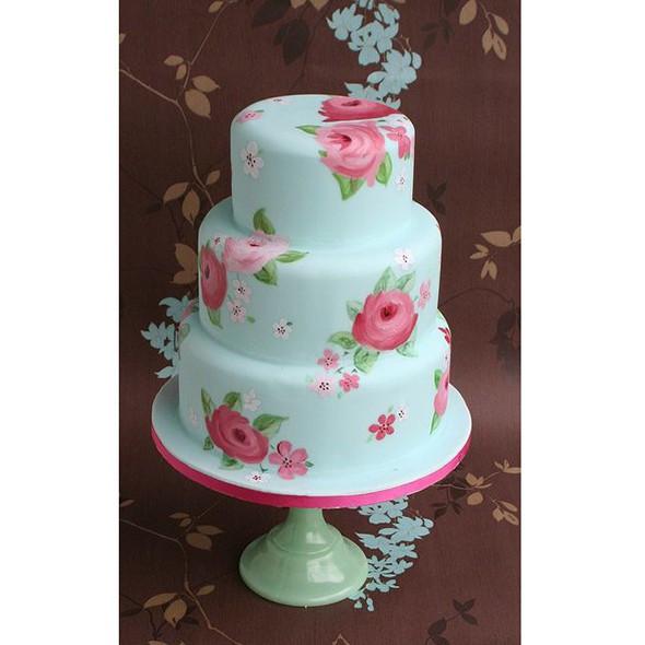 Pinterest Wedding Cakes  Best wedding cake ideas on Pinterest Wedding ideas