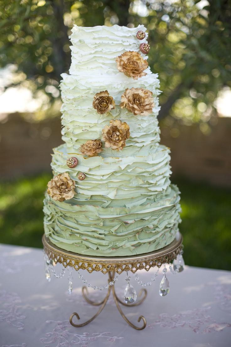 Pinterest Wedding Cakes  Wedding Cake Ideas Pinterest Wedding and Bridal Inspiration