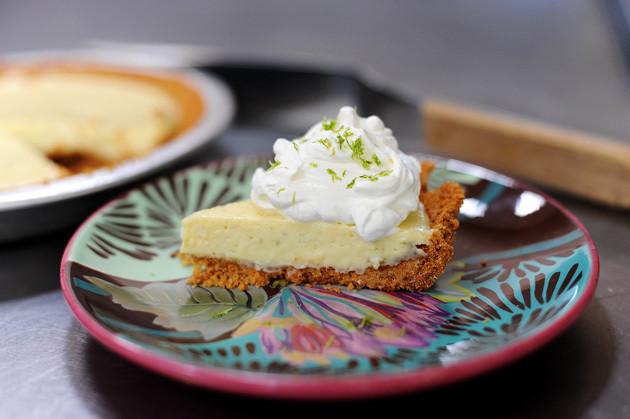Pioneer Woman Desserts For Summer  My Very Favorite Summer Desserts