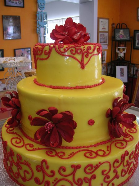 Pittsburgh Wedding Cakes  Signature Desserts Pittsburgh PA Wedding Cake