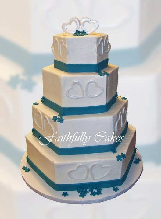 Pittsburgh Wedding Cakes  Wedding cake pittsburgh idea in 2017