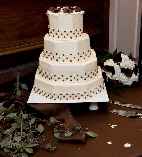 Pittsburgh Wedding Cakes  Hire Epitome Cakes Wedding Cake Designer in Pittsburgh