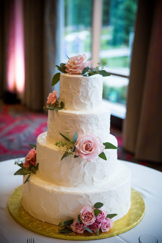 Pittsburgh Wedding Cakes  Bethel Bakery – Pittsburgh Wedding Vendors – Pittsburgh