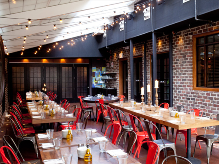 Places For Wedding Rehearsal Dinners  Rehearsal Dinner Rehearsal Dinner Ideas