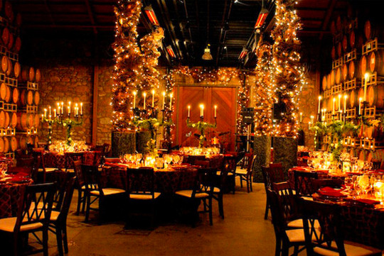 Places For Wedding Rehearsal Dinners  Rehearsal Dinner Locations Restaurants Private Dining