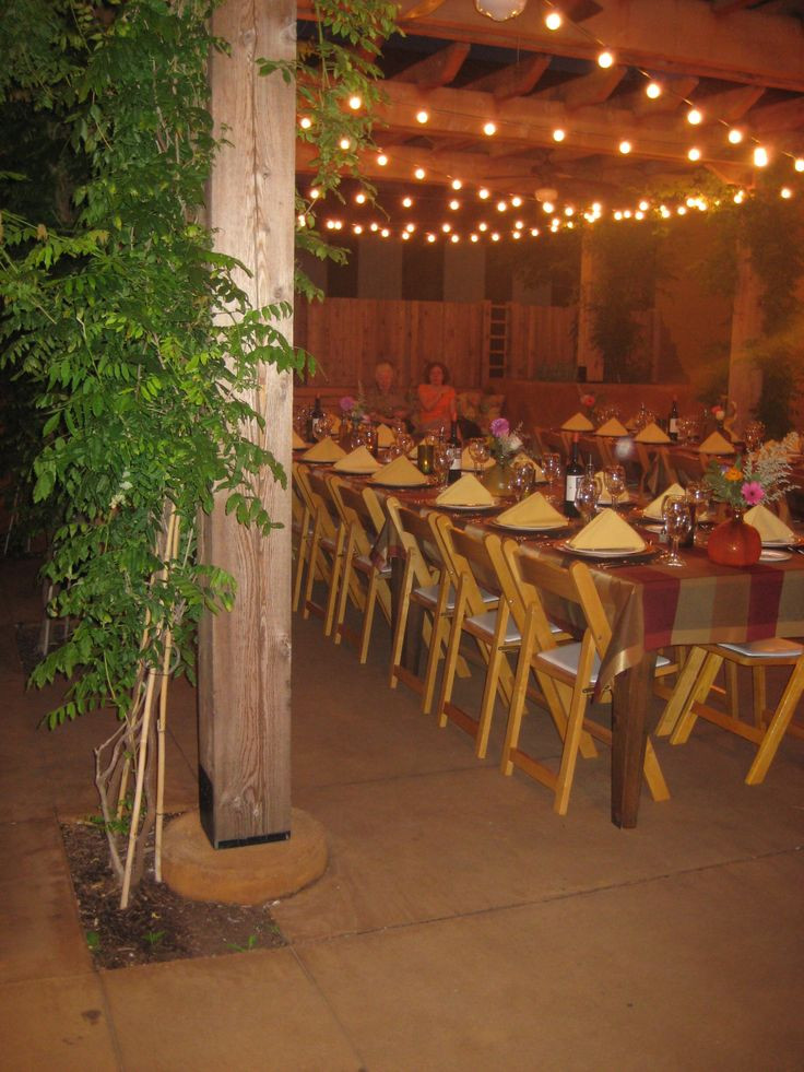 Places For Wedding Rehearsal Dinners  47 best Saint Louis Wedding Venues images on Pinterest