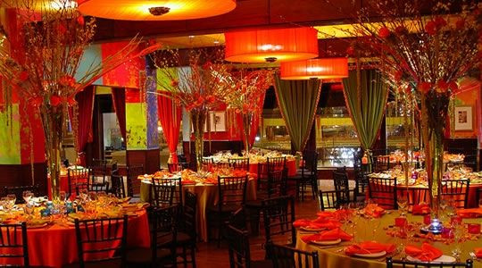 Places For Wedding Rehearsal Dinners  25 best images about Restaurants and Unique Venues for