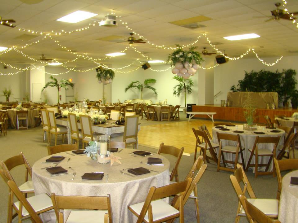 Places For Wedding Rehearsal Dinners  Beaumont Wedding Rehearsal Dinner Venues – The Clifton
