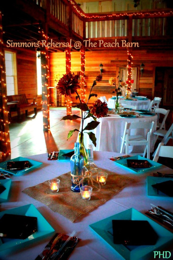 Places For Wedding Rehearsal Dinners  7 best Southeast Wedding Venues images on Pinterest