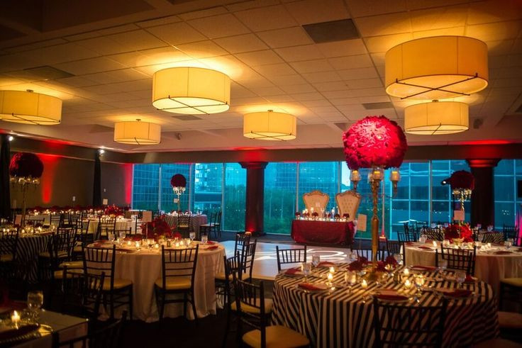 Places For Wedding Rehearsal Dinners  Houston City Club Houston Venues Ceremony & Reception