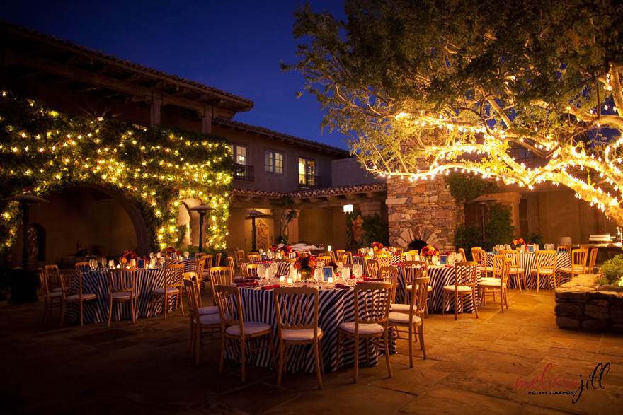 Places For Wedding Rehearsal Dinners  Rehearsal Dinner Western 02
