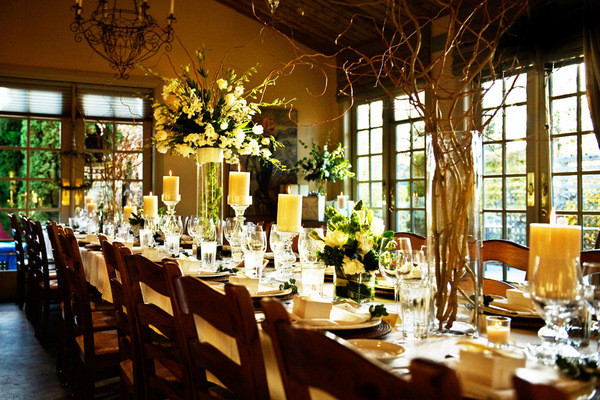 Places For Wedding Rehearsal Dinners  5 Rehearsal Dinner Venues In Spokane