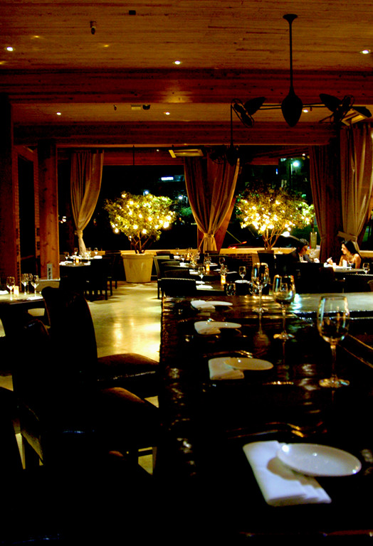 Places For Wedding Rehearsal Dinners  Dallas Rehearsal Dinner Locations