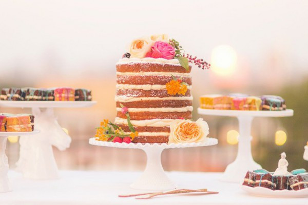 Popular Wedding Cakes Flavors  Most Popular Wedding Cake Flavors