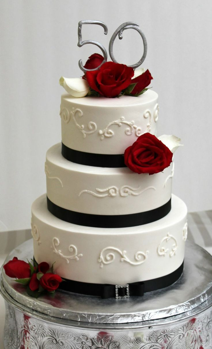 Portos Bakery Wedding Cakes  portos bakery wedding cakes