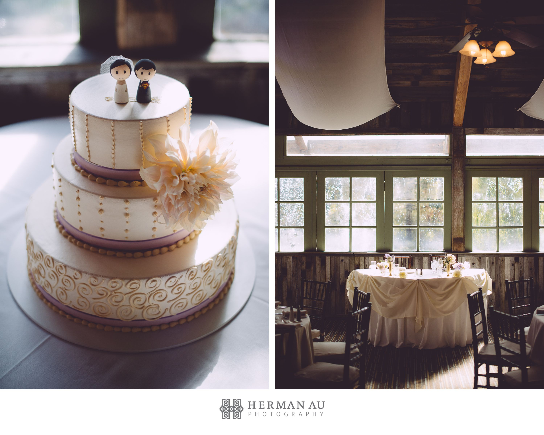 Portos Bakery Wedding Cakes  Porto s Wedding Cake Wedding stuff Pinterest