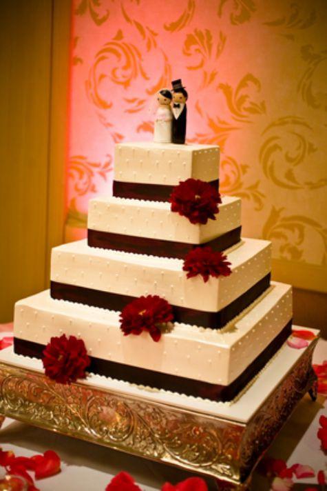 Portos Bakery Wedding Cakes  Porto s Wedding Cake Wedding stuff