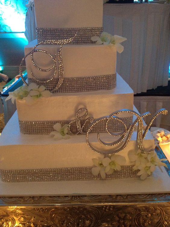 Portos Bakery Wedding Cakes  Our wedding Cake Porto s Bakery wedding