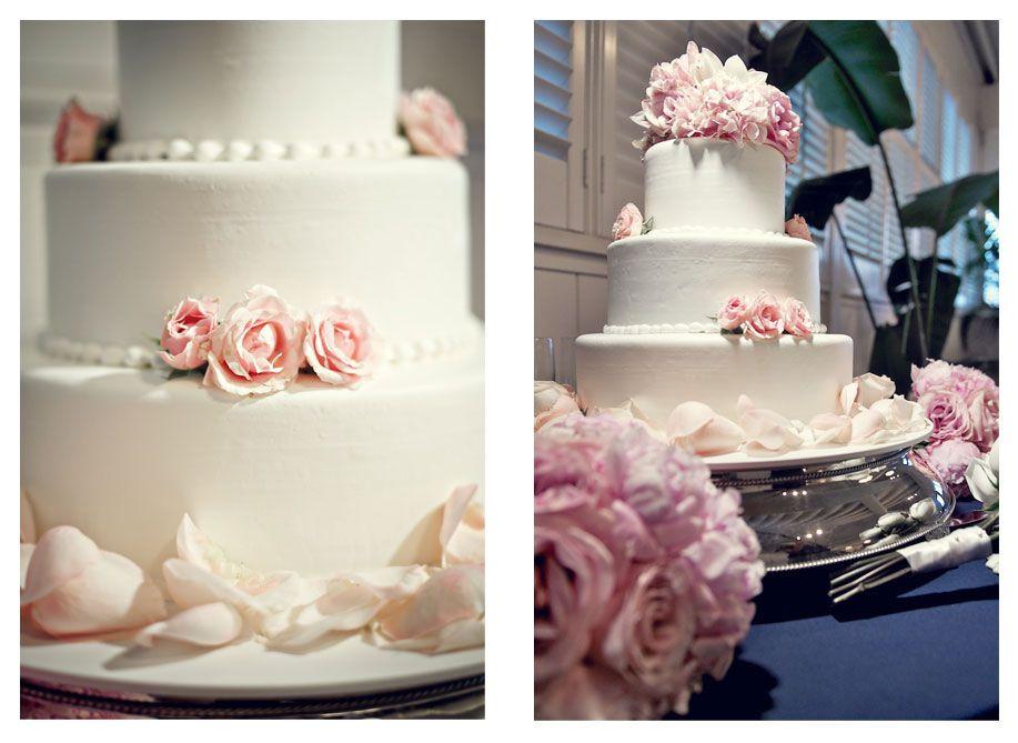 Portos Bakery Wedding Cakes  porto s bakery Wedding Ideas Pinterest