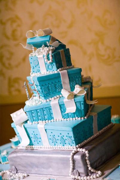 Portos Bakery Wedding Cakes  Portos Cakes Price & Delivery Options