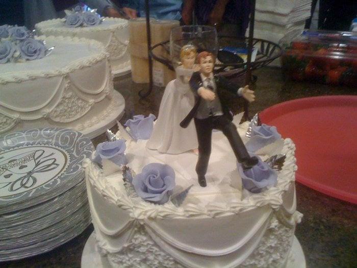 Portos Wedding Cakes Prices  Portos wedding cakes idea in 2017