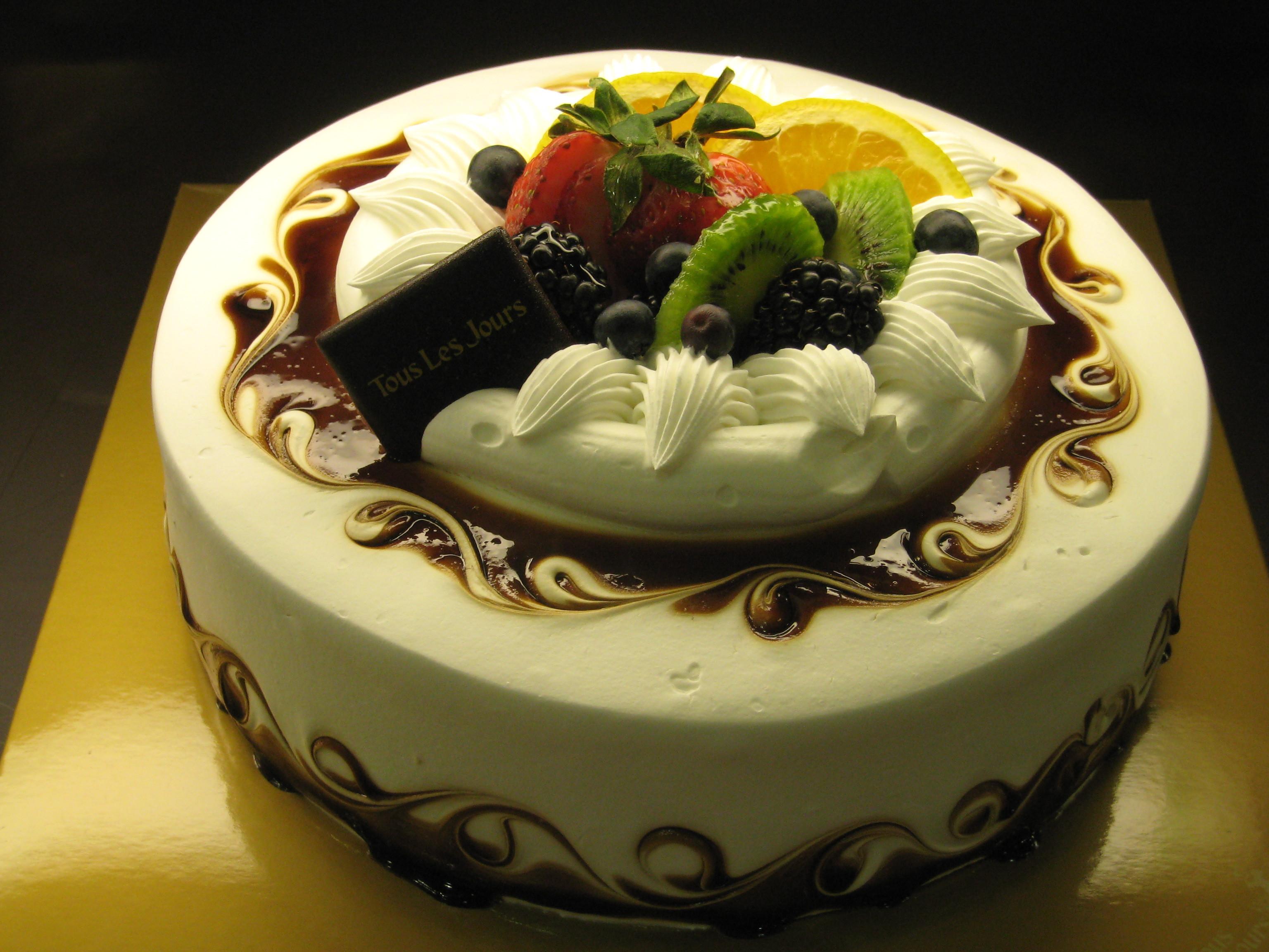 Portos Wedding Cakes Prices  Pin Carrot 14 Sheet Portos Bakery Cake on Pinterest