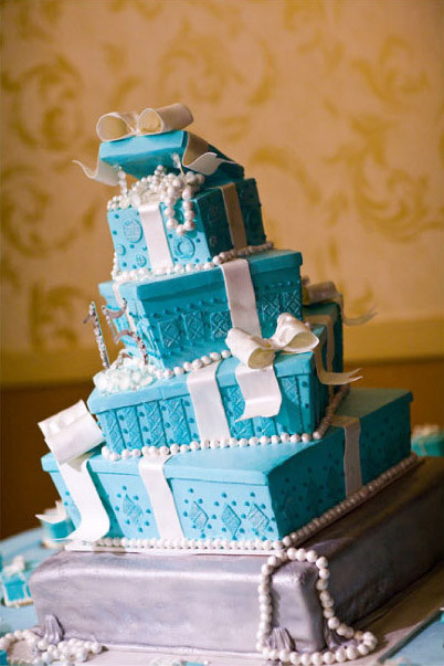 Portos Wedding Cakes Prices  Portos Cakes Price & Delivery Options