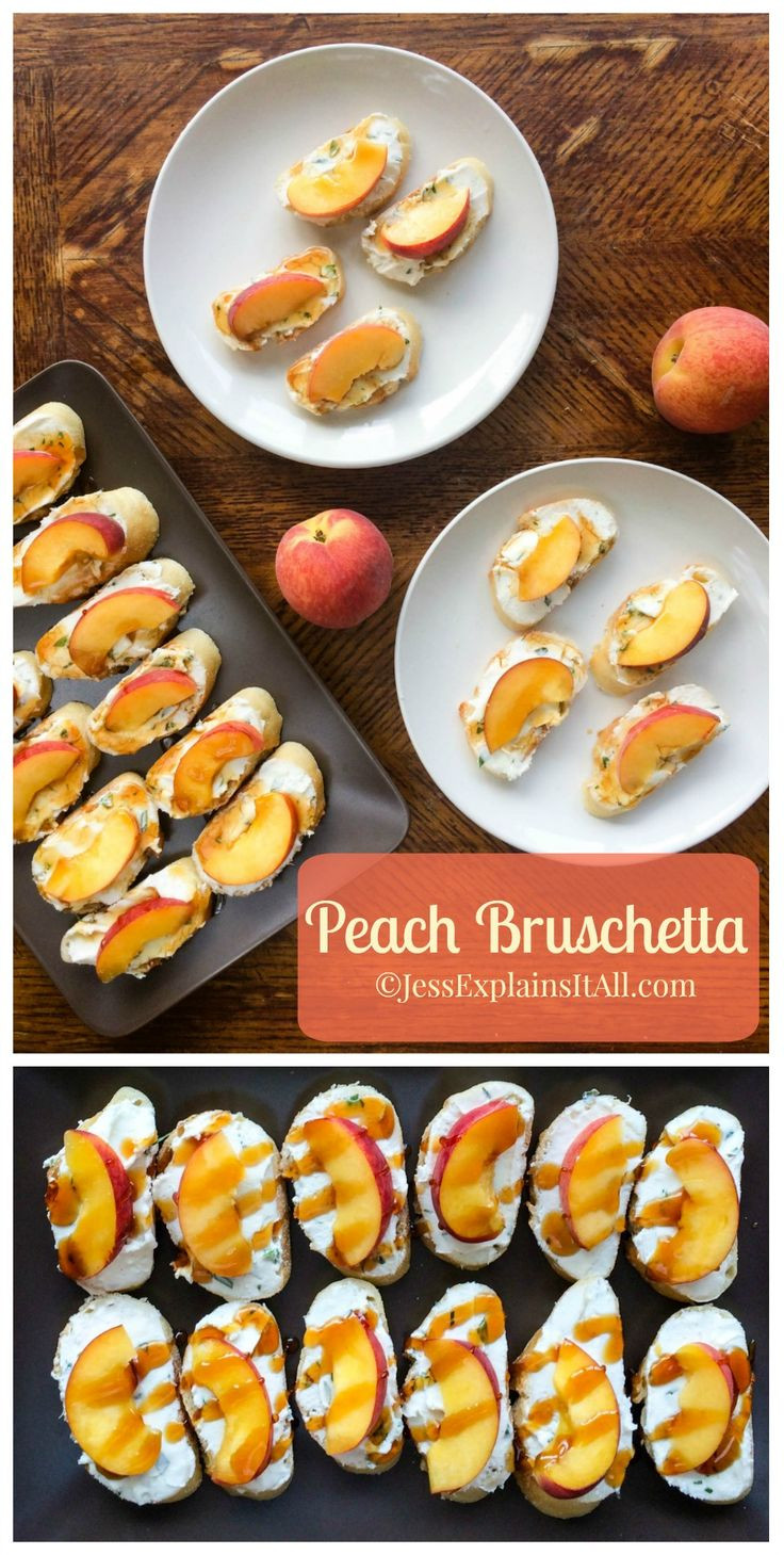 Potluck Appetizers Healthy  269 best images about Hors d oeuvres on Pinterest