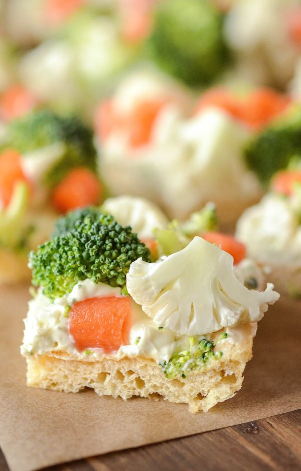 Potluck Appetizers Healthy  25 best ideas about Potluck appetizers on Pinterest