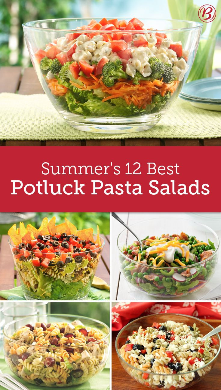 Potluck Side Dishes For Summer  27 best Foil Pack Recipes images on Pinterest