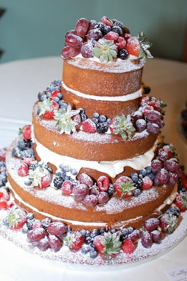 Pound Cake Wedding Cake  Emily s Heirloom Pound Cakes Wedding Cake Pelham AL