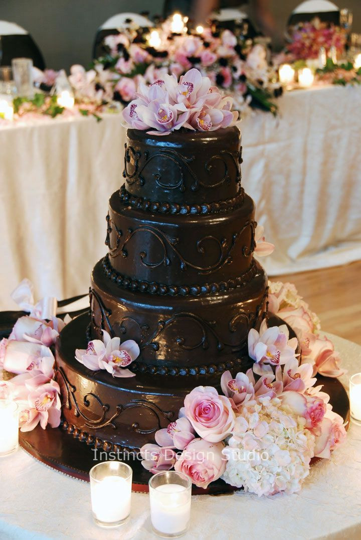 Pound Cake Wedding Cake  Pound cake wedding cake idea in 2017