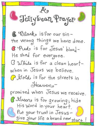 Prayer For Easter Dinner  Ten Simple Ways to Love Others This Easter