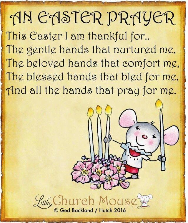 Prayers For Easter Sunday Dinner  25 best ideas about Easter Prayers on Pinterest