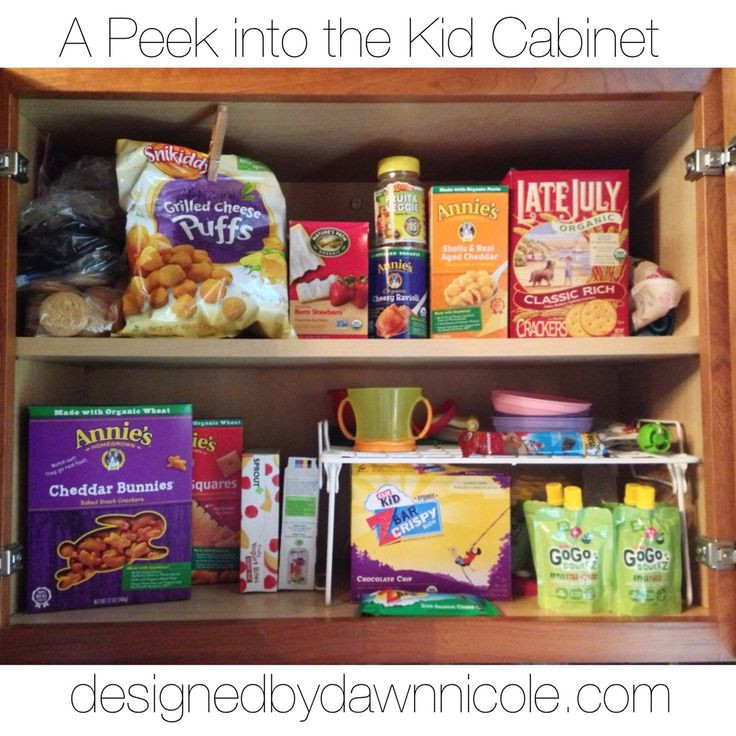 Prepackaged Healthy Snacks  17 Best ideas about Healthy Packaged Snacks on Pinterest
