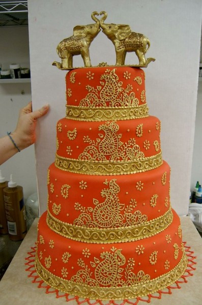Preserving Wedding Cakes  Preserve Your Wedding Cake And Eat It Your Anniversary