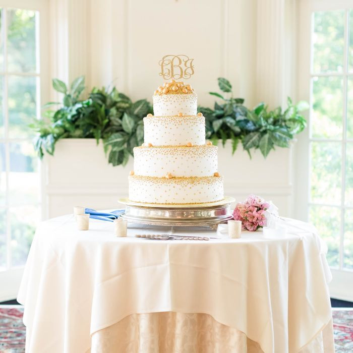 Preserving Wedding Cakes  How to Preserve Your Wedding Cake Actions Info WeddingWire
