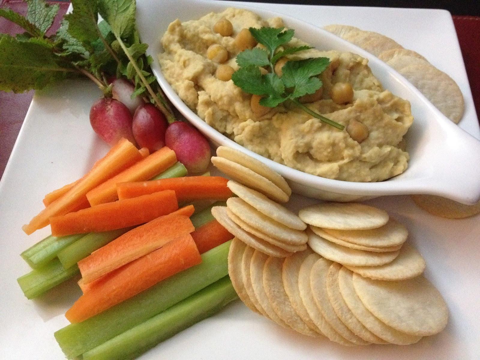 Pretzels Healthy Snack  Snacks on snacks — The Silhouette
