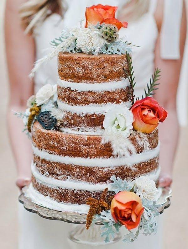 Price Of Wedding Cakes  How Much Do Wedding Cakes Cost