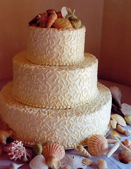 Price On Wedding Cakes  1000 images about ALBERTSONS WEDDING CAKES on Pinterest