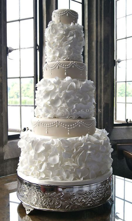 Price On Wedding Cakes  Wedding Cake Prices Tips for Ordering Wedding Cake