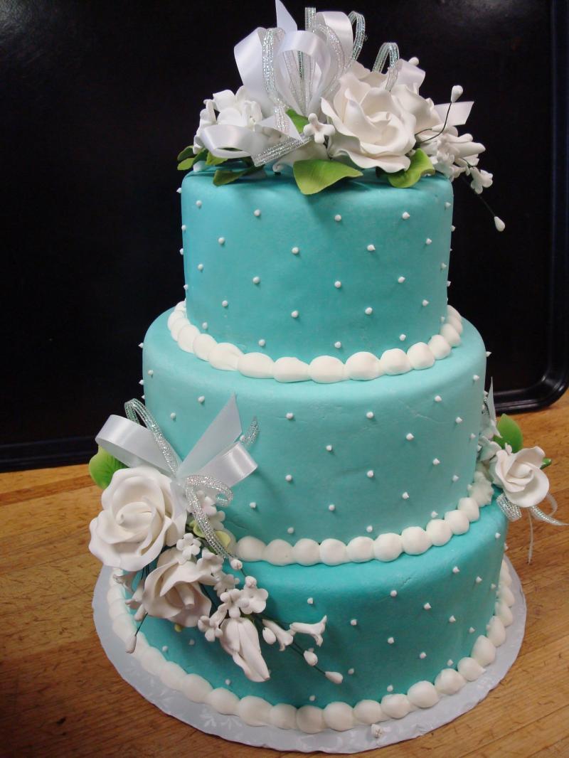 Prices For Wedding Cakes  Prices of Wedding Cakes