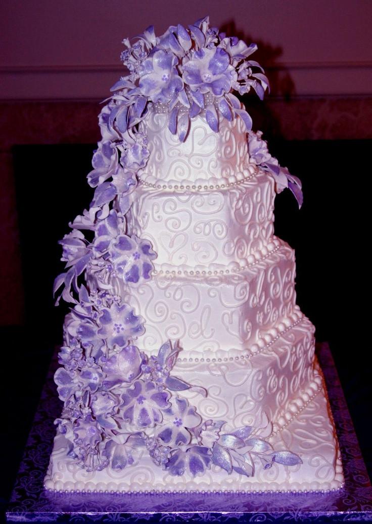 Prices For Wedding Cakes  cake boss wedding cake prices Cake Boss Wedding Cakes